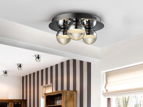 625548+1-plafon-led-3-flavia-schuller-electricidad-aranda-lamparas-almeria