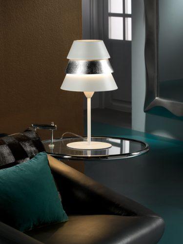 648417-sobremesa-isis-electricidad-aranda-lamparas-almeria