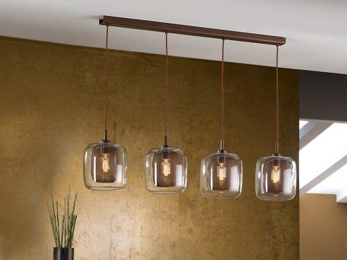 653422-lampara-rustica-fox-schuller-electricidad-aranda-lamparas-almeria