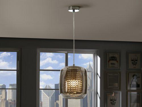 654401-colgante-individual-isla-electricidad-aranda-lamparas-almeria