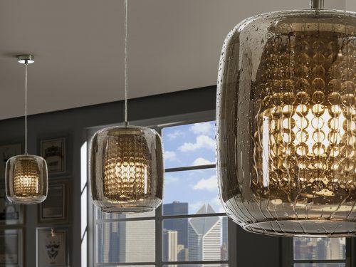 654401+1-detalle-cristal-led-aqua-schuller-electricidad-aranda-lamparas-almeria