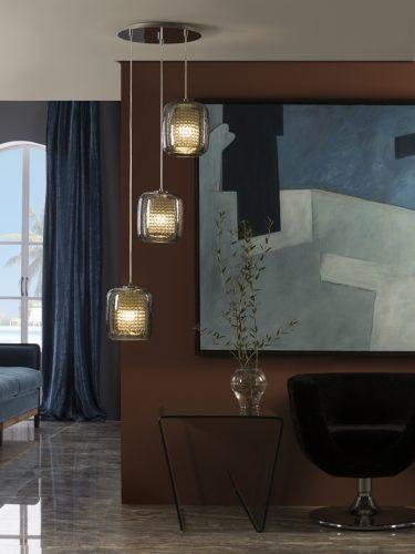 654639-aqua-schuller-electricidad-aranda-lamparas-almeria