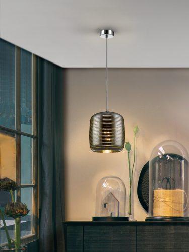 654753-colgante-vias-schuller-electricidad-aranda-lamparas-almeria