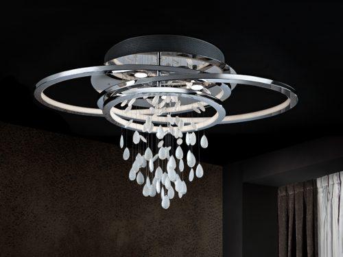 696318-plafon-bruma-schuller-electricidad-aranda-lamparas-almeria