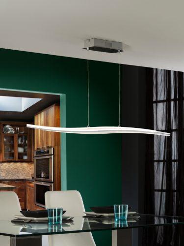 697943-lampara-led-elegante-mesa-linea-sintra-schuller-electricidad-aranda-lamparas-almeria