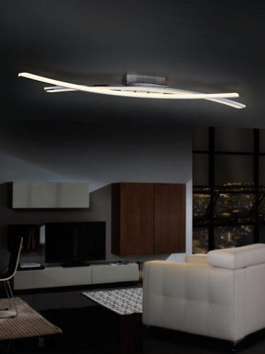 736432-plafon-linur-schuller-electricidad-aranda-lamparas-almeria