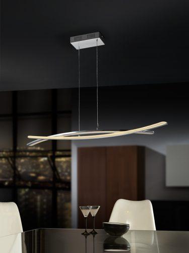 736543-lampara-mesa-led-linur-schuller-electricidad-aranda-lamparas-almeria
