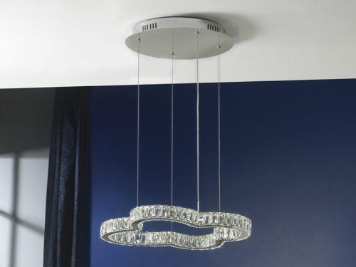 754187-lampara-debra-led-schuller-electricidad-aranda-lamparas-almeria