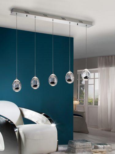 783618-lampara-suspendida-regulable-altura-rocio-schuller-electricidad-aranda-lamparas-almeria