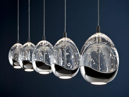 783618+1-linea=lampara-mesa-rocio-schuller-led-electricidad-aranda-lamparas-almeria
