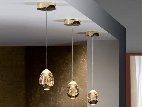 784347-colgante-rocio-led-oro-schuller-electricidad-aranda-lamparas-almeria