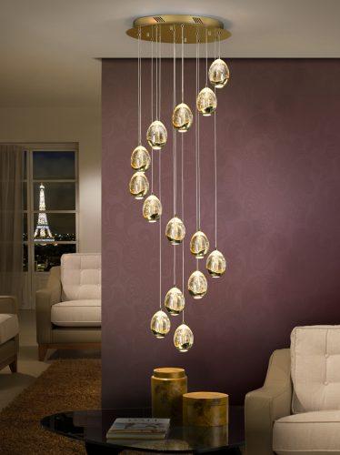 785648-14-led-oro-schuller-electricidad-aranda-lamparas-almeria