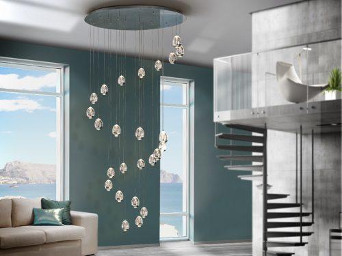 785721+4-lampara-gran-altura-especial-escalera-electricidad-aranda-lamparas-almeria