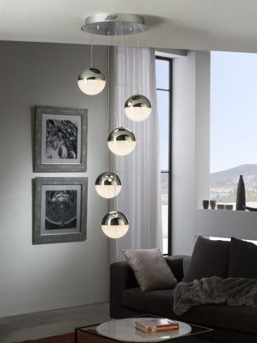 793523-sphere-5-led-diseno-electricidad-aranda-lamparas-almeria