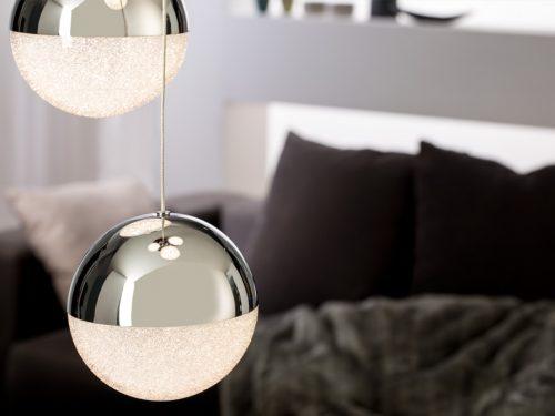 793523+1-detalle-sphere-schuller-electricidad-aranda-lamparas-almeria