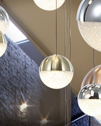 793960+1-esferas-cobre-cuero-cromo-led-schuller-electricidad-aranda-lamparas-almeria