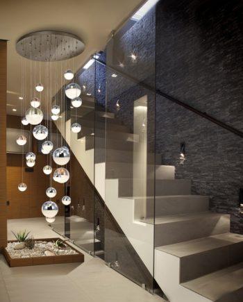 793960+2-lampara-hueco-escalera-electricidad-aranda-lamparas-almeria