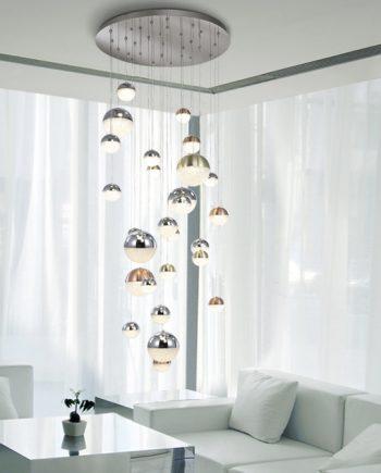 793960+3-sphere-lampara-techo-doble-altura-espectacular-electricidad-aranda-lamparas-almeria