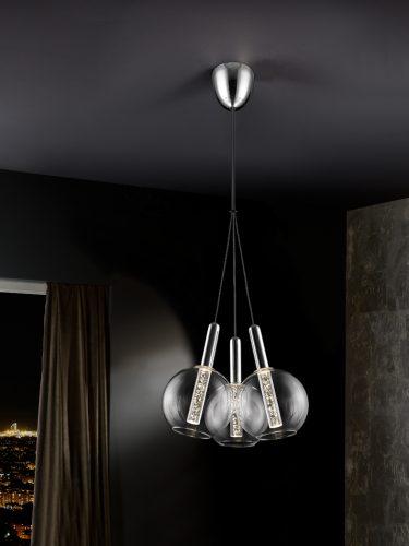 827319-lampara-esferas-schuller-eire-electricidad-aranda-lamparas-almeria