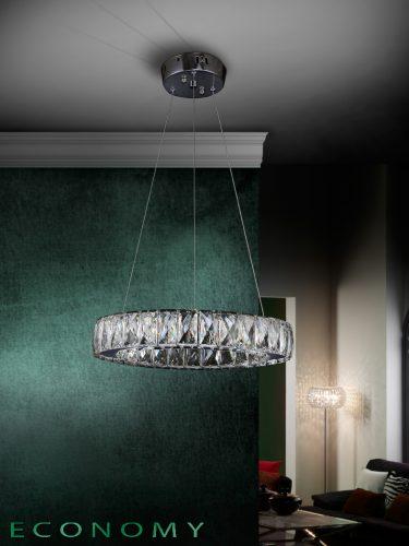 854275-Diva-redonda-schuller-electricidad-aranda-lamparas-almeria