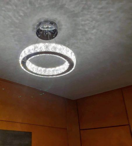 854275-disco=redondo-led-diva-schuller-comprar-electricidad-aranda-lamparas-almeria-