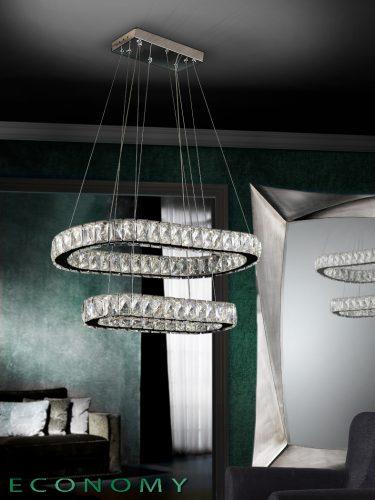 854321-diva-doble-oval-schuller-electricidad-aranda-lamparas-almeria