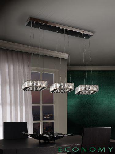 854416–diva-tres-cuadrados-schuller-electricidad-aranda-lamparas-almeria