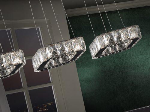 854416-schuller-electricidad-aranda-lamparas-almeria-diva-regulable-lampara-lujosa-electricidad-aranda-lamparas-almeria-
