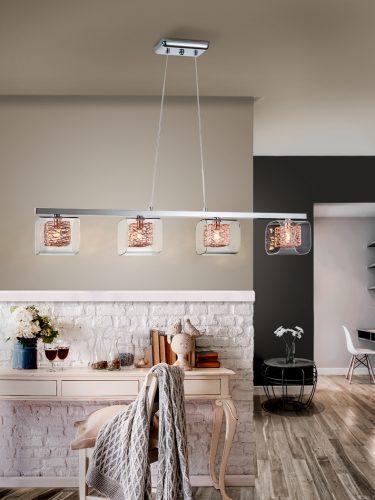 867012-lampara-lios-cobre-electricidad-aranda-lamparas-almeria