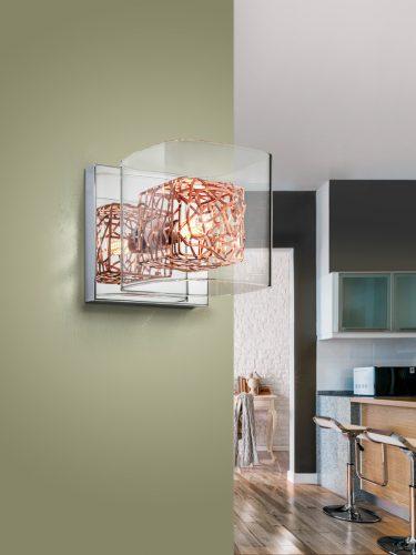 867123-aplique-pared-led-g9-lios-cobre-schuller-electricidad-aranda-lamparas-almeria