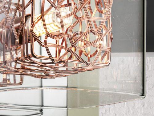 867123+1-cobre-lios-electricidad-aranda-lamparas-almeria