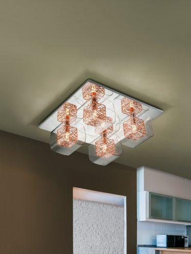 867234-plafon-lios-schuller-electricidad-aranda-lamparas-almeria
