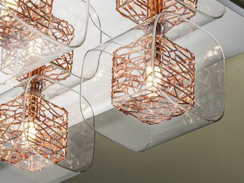 867234+1-lios-electricidad-aranda-lamparas-almeria