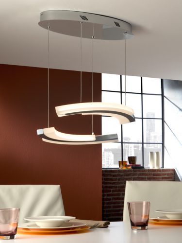 874426-aruma-schuller-lampara-led-electricidad-aranda-lamparas-almeria