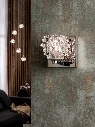 956241-aplique-hestia-schuller-electricidad-aranda-lamparas-almeria