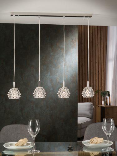 956384-linea-hestia-schuller-electricidad-aranda-lamparas-almeria