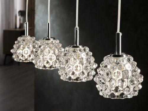 956384+1-hestia-schuller-electricidad-aranda-lamparas-almeria