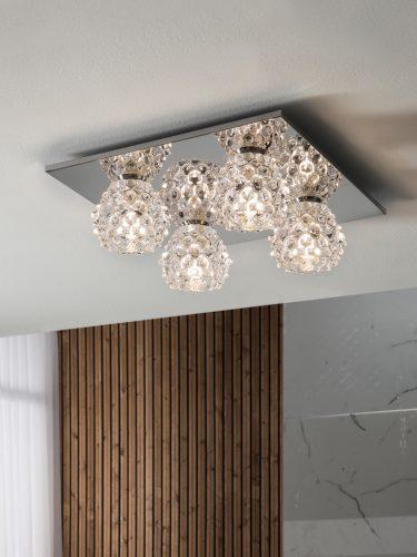 956450-plafon-hestia-electricidad-aranda-lamparas-almeria