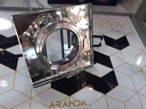 aro-empotrable-espejo-cuadrado-led-gu10-qw