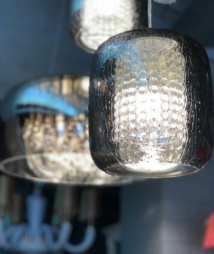 colgante-654401-original-schuller-aqua-electricidad-aranda-lamparas-almeria-