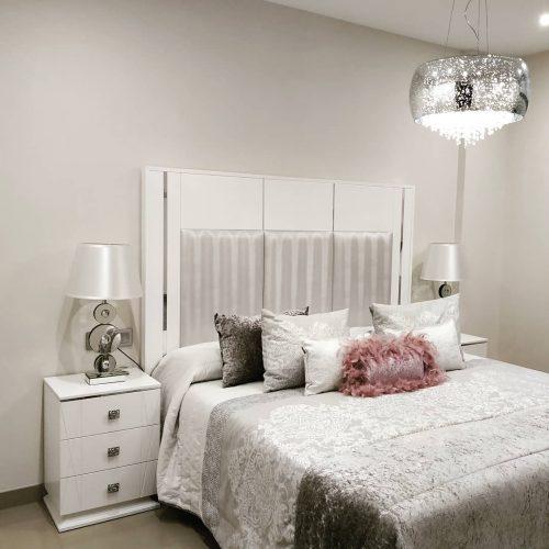 colgante-lampara-diseno-dormitorio-caelum-schuller-electricidad-aranda-lamparas-almeria-