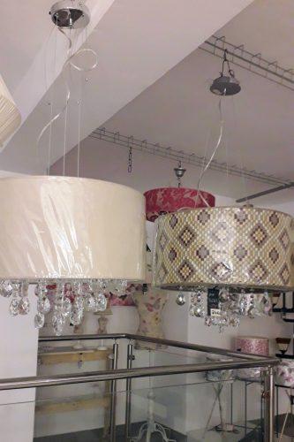 comprar-lampara-de-marinisa-electricidad-aranda-lamparas-almeria-shine-841