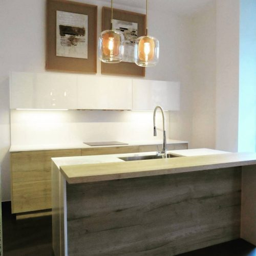 fox-schuller-colgante-rustico-cocina-isla-electricidad-aranda-lamparas-almeria-