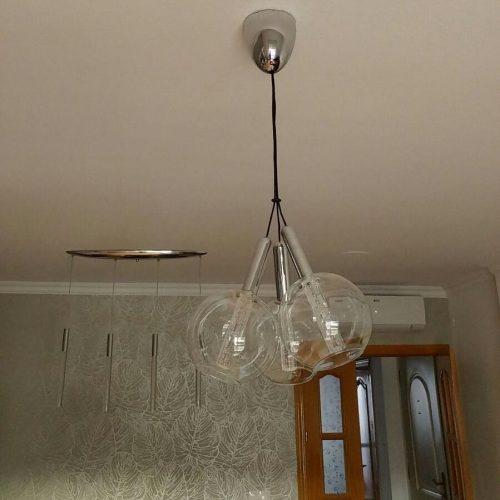 lampara-diseno-eire-schuller-comprar-electricidad-aranda-lamparas-almeria-
