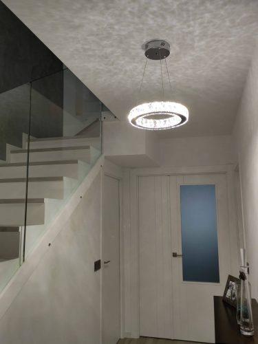 lampara-para-recibidor-lujosa-diva-schuller-electricidad-aranda-lamparas-almeria-