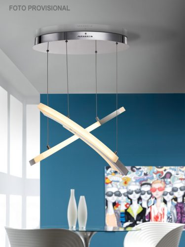 lustra-moderna-led-87-4426-aruma-led-lamp-38w-