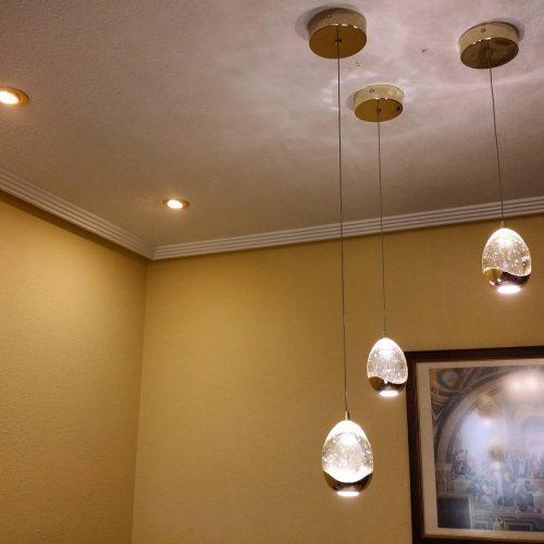 rocio-led-oro-schuller-electricidad-aranda-lamparas-almeria-