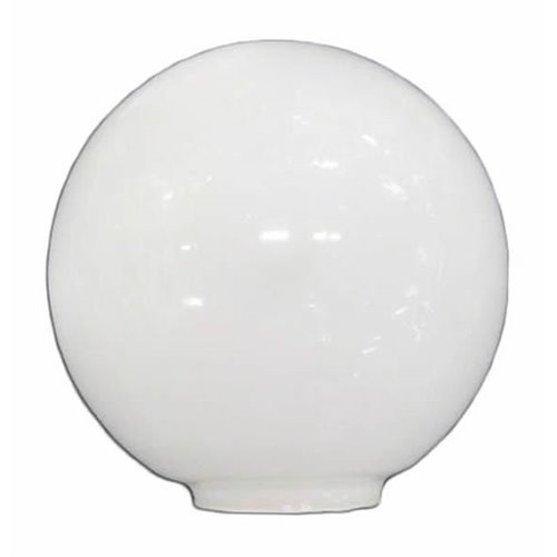 tulipa-cristal-bola-opal-14-electricidad-aranda-lamparas-almeria