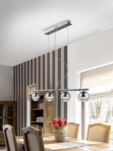 625211-linea-flavia-schuller-en-electricidad-aranda-lamparas-almeria