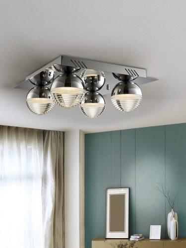 625654-plafon-flavia-esfera-led-schuller-en-electricidad-aranda-lamparas-almeria